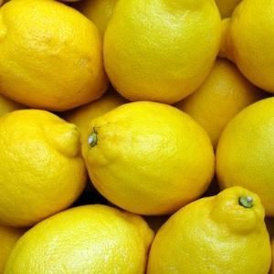 せっかくレモンでビタミンCを摂るのならどうしたらいい?