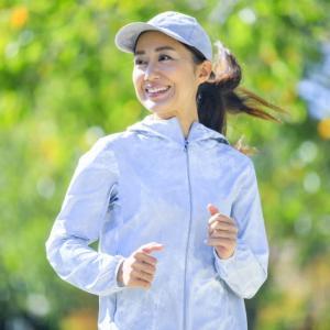 ウォーキングやジョギングをした後、何を食べる?