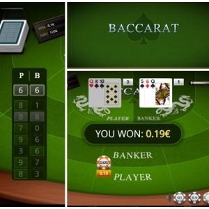 ライブカジノ 罫線監視ツール