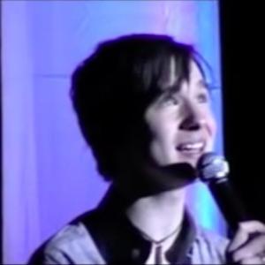 Egy dal dicsősége | Mihálka György