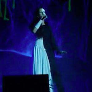 Az Operaház Fantomja(duett) | Pirgel Dávid
