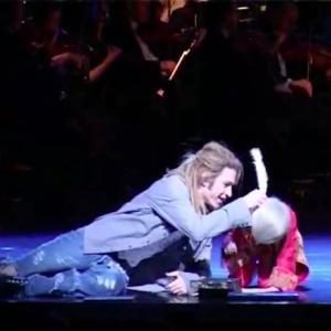 Ich bin Musik | Mozart!