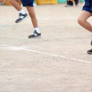 スポーツ教育!バディスポーツ幼児園の説明会に参加してきました!