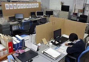 コロナ「机の仕切り」画像集