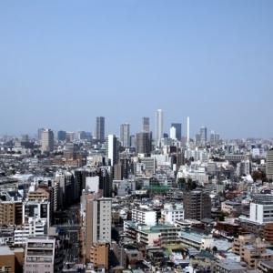 日本は首都移転すべきや!←まぁわかる