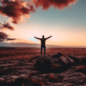 自分を変えると世界観が変わる!偉人たちの名言や格言から学ぼう