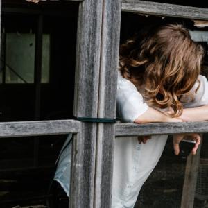 将来が不安になる時どうすれば良いの?仕事や独身の老後不安を解消する令和の生き方