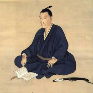 吉田松陰の名言や格言の意味、夢や志を持ち人生を謳歌するためのヒントを学ぼう!