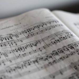 音楽家の名言【英語付き】有名なドビュッシー、ショパン、ベートーヴェン、モーツアルト、バッハなどまとめ