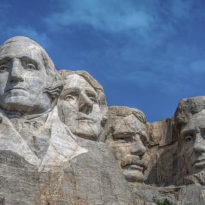アメリカ大統領の名言や格言【英語付き】歴代人気のリーダーの言葉を学びましょう