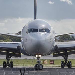 私が日本航空(JAL)への投資を避ける理由