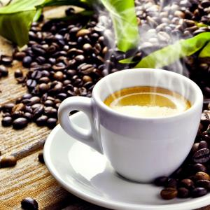 ドトールコーヒーの知られざる堅実経営