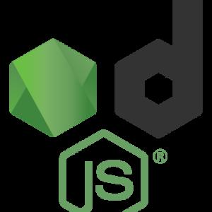 Node.jsの導入方法