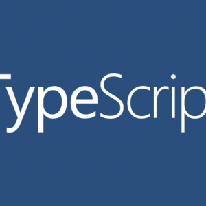 Typescriptでsocketio
