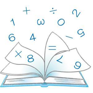 「ハイレベ100」で算数の勉強