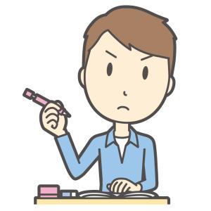 ドラえもん算数おもしろ攻略「続・文章題がわかる」の親学習1日目~方陣算・還元算・過不足算