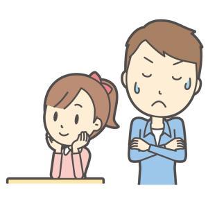 小3、9月の娘の学習記録~算数と英語