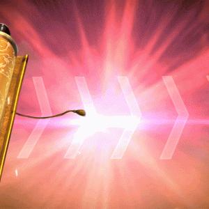 【三國志覇道リセマラ】最強当たりと効率的なやり方