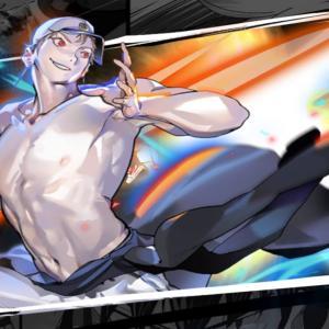 【ヒーローカンターレ】ヒロカン攻略!ウレック・マジノは最強キャラ!?評価レビュー