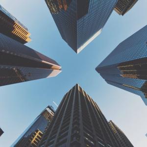 SPYDの買い方 米国高配当株ETF「SPYD」はどのように積立すべきか
