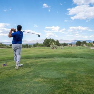 【激安】ゴルフは「お金をかけなくても上手くなれる」というお話【やり方次第】