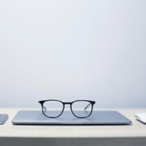 「ブログは毎日更新」以外ないという結論 お盆前後から実行します