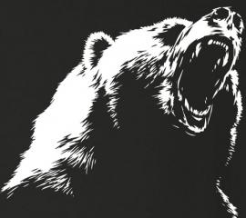 山梨県のクマ出没目撃情報 [2020.2.29]