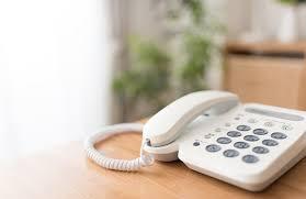 夜のつぶやき91〜家への電話