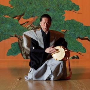 空間 = 日本は「間」の文化