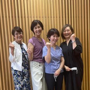 横浜にて、初めての方へ「断捨離®講演会」