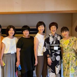 関西のファイナル断捨離®講演会 in 和室の京都