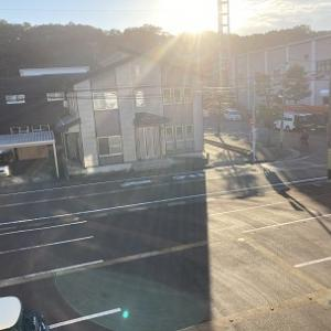 ちょっと遠出(東北編6)新潟県見附市⇒自宅