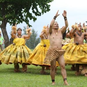 ハワイ島フォト日記 思い出の写真をUPしていきましょう!