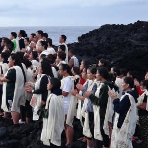 ハワイ島フォト日記 思い出のブログから拾って改めて再紹介!