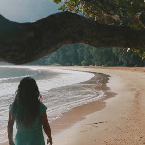 ハワイコロナ最新情報&ハワイ島週刊ニュース