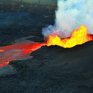 ハワイ最新コロナ情報&ハワイ島週刊ニュース