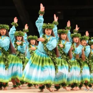 #58MerrieMonarch2021 Kahikoの群舞を思い出してみましょう!
