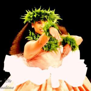 #52 Merrie Monarch 2015  Miss Alohaを振り返ってみよう!