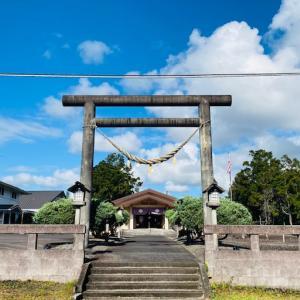 ハワイ島フォト日記 ここに世界で一番の名所があるんだよ!