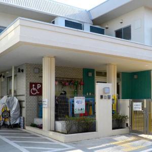狛江市立駄倉保育園の保育士がコロナ感染?60代女性の行動歴と症状を調べました。