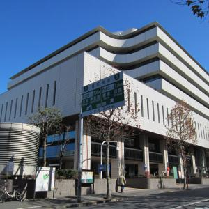東京新宿メディカルセンターでコロナクラスター発生。なぜ尾身茂氏が理事長を務めるJCHOで発生したのか。
