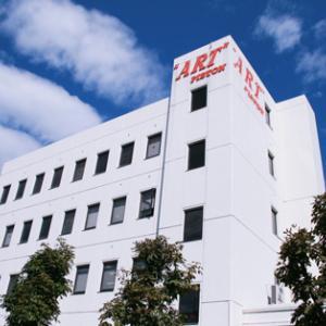 長野県上田市アート金属工業で3人目のコロナ感染を公表。感染者の症状、行動歴を調べました。