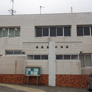 東京御蔵島村議会議長がコロナ感染。広瀬鹿雄議長の経路(行動歴)と症状を調べました。