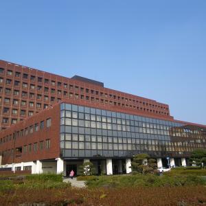 北九州市産業医科大学病院でコロナ大規模クラスター発生か?感染経路と病院の対応を調べました。