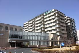 神奈川県川崎市関東労災病院で看護師、患者ら3人コロナ感染でクラスター発生(集団院内感染)の恐れあり!