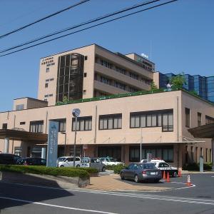 JA岐阜厚生連東濃厚生病院の40代女性看護師がコロナ感染!症状と行動歴、病院の対応を調べました。