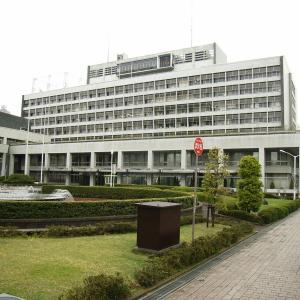 仙台市でコロナ感染の20代会社員は外出時にマスクなし?!発症直前に出勤、知人と外出・外食も。