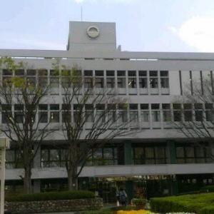 兵庫県芦屋市30代男性がコロナ感染!大阪で確認された感染者の濃厚接触者と判明も多くの情報が非公表。