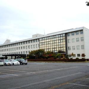 南陽市団体職員20代男性がコロナが感染!感染経路は新幹線で来県した東京の友人(後に陽性)。