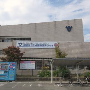 佐賀県鳥栖市50代男性がコロナ感染!感染経路は福岡から通勤している従業員?男性の行動歴を調べました。